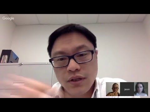 The Sugar Free Show with Dr Jason Fung