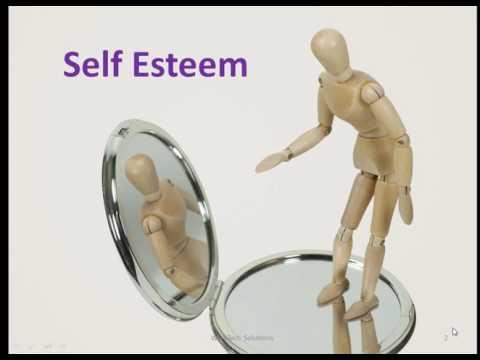 நீங்கள் சாதாரண ஆள் இல்ல ஜி, Self esteem in Tamil, உயர்ந்த மதிப்பீடு