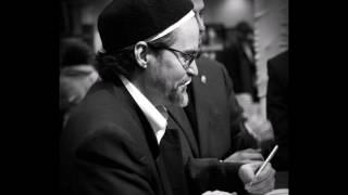 Shia Accusations on Abu Hurayra RA -Shaykh Hamza Yusuf