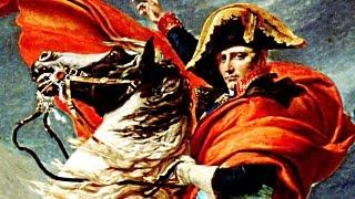Napoleon Bthe Battle Die Schlacht Von Waterloo Vor 200 Jahren 18juni