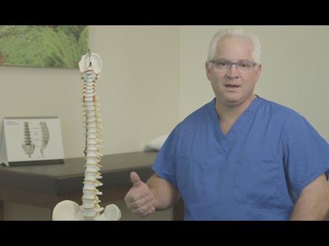Vertebrae Fracture Symptoms and Treatments | The Biospine Institute