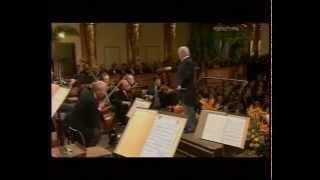 Joseph Haydn   Symphony  45