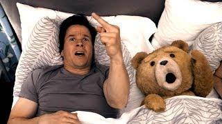 Top 10 Mark Wahlberg Performances