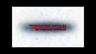 Cermak Takeuchi Tl10