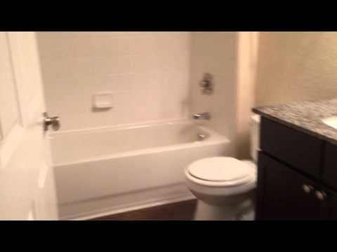 5106 -  1 Bedroom - 800 square feet