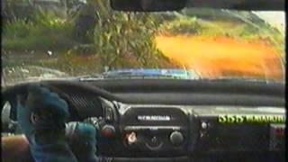 1996 Rally Indonesia (part 1)
