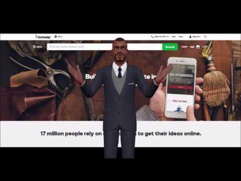 Making Money Online: Choosing A Domain Name