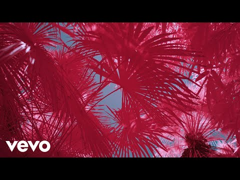 Zedd, Liam Payne - Get Low (Infrared)