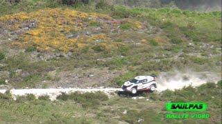 51º Rally Portugal WRC | 2017