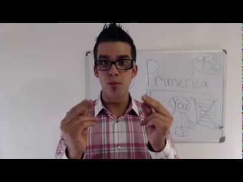 Primerica Scam!? What you need to know!!