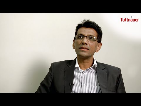 Tuttnauer Autoclaves & Business Approach in Mauritius | Video
