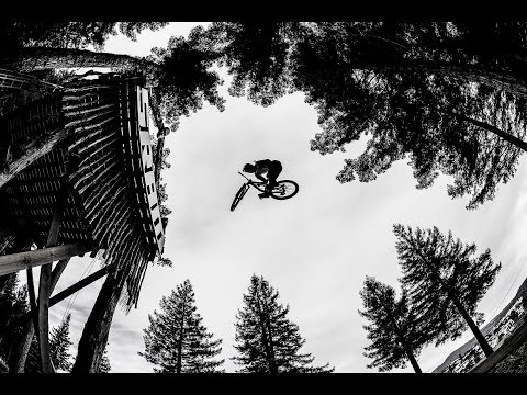 Steps to the Top - Emil Johansson