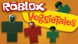 Caillou Joins Roblox Playtube Pk Ultimate Video Sharing Website