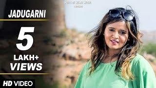 JADUGARNI | Monu Surehtiya, Mahi Gupta, Ruchika Jangid, Vijay Varma | Latest Haryanvi Song 2017