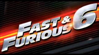 Don Omar - Bandaleros (Fast & Furious 6 Soundtrack)