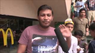 Bajrangi Bhaijaan - Interesting Reviews