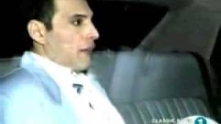 Last days of Freddie (1991)