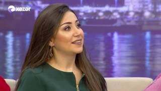 Abunə Ol   : https://goo.gl/G5AUcT Facebook  : https://www.facebook.com/xazar.tv/ İnstagram : https://www.instagram.com/xezertvofficial Youtube     : https://www.youtube.com/xezermedia Twitter       : https://twitter.com/xazarmedia