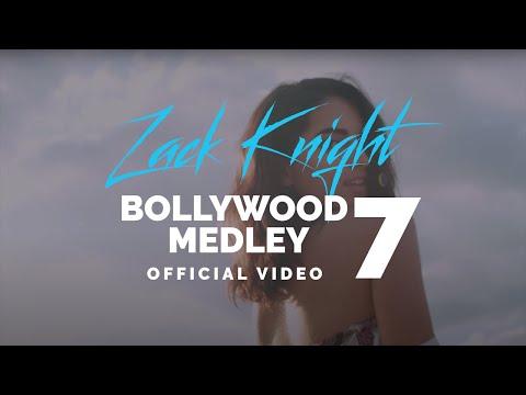 Xxx Mp4 Zack Knight Bollywood Medley Pt 7 3gp Sex