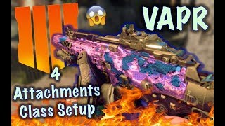 4 attachments best for vapr Videos - 9tube tv