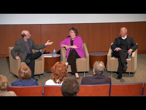 Communicating Through the Cancer Journey: Can We Talk? -- Wayne Beach and Deborah Mayer