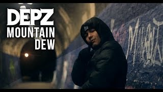 P110 - Depz - Mountain Dew [Net Video]