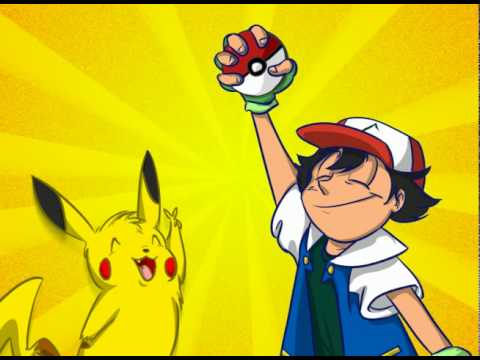 Think You Caught 'em All? - Pokemon HeartGold/SoulSilver Commercial