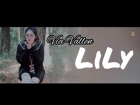 Via Vallen LiLy