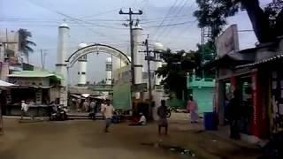 கோவளம்  தர்ஹா  (2011)
