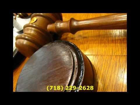 Reliable Divorce Lawyers In Queens New York