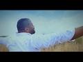Download lagu Moise Mbiye - TANGO NAYE  (clip officiel)