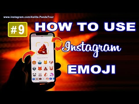 #9 Mistake#4 Use #Emoji on any website #Instagram #Twitter #Facebook! Why You're Losing #Followers!?
