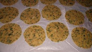 आलू के पापड़ बनाने के 3 आसान तरीके /homemade aloo papad step by step