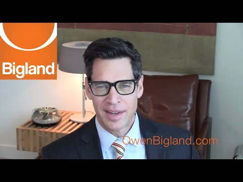 New Taxes on Vancouver & BC Real Estate