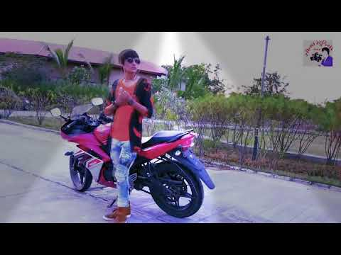 Xxx Mp4 New Adiwasi Video Song Free Download Latest Song 2018 3gp Sex