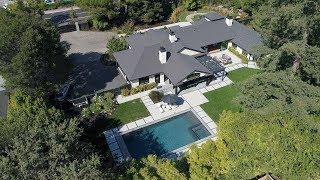 190 Encinal Avenue - Atherton, CA 94027