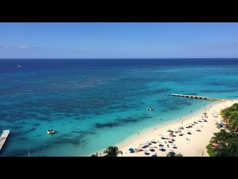 Best Jamaica all inclusive resorts 2018: YOUR Top 10 all inclusive Jamaica