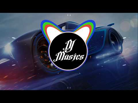 Xxx Mp4 SOUND CHECK 2017 In Bass Mix DJ Aniket Amp DJ Nagesh Sangli DJ Musics 3gp Sex