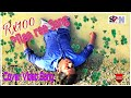 Pillaa Raa Song Video Cover Rx100 Movie Composed By K Santhosh Kumar Latest Telugu Film Song mp3