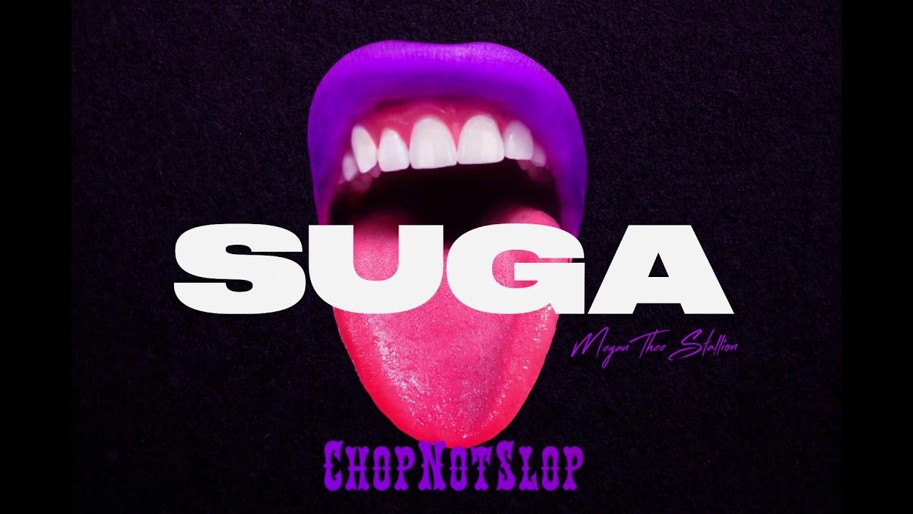 Megan Thee Stallion - Savage (Chopnotslop Remix)