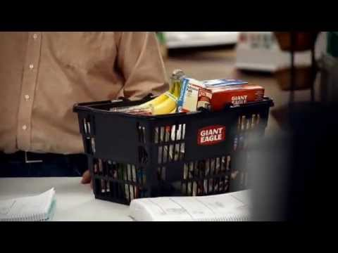 Learn How to Earn Free Gas with Giant Eagle fuelperks!