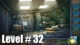 Can You Escape The 100 Room 5 Level 31 Walkthrough