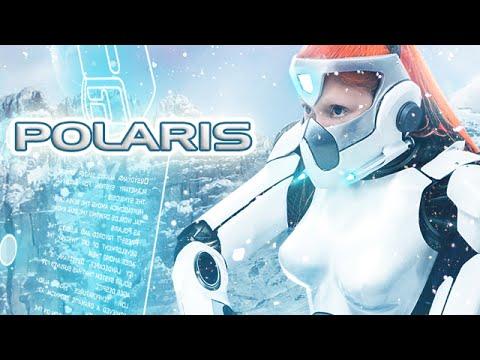 Psyborg Corp - Polaris