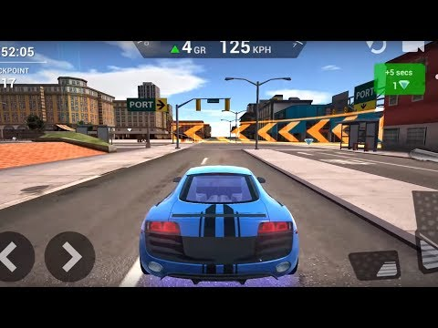 Ets2 Audi A8 Car Mod Euro Truck Simulator 2 Video Download