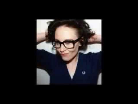 Coco Electrik - Apple Pie (Skylab Remix)