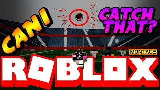 G.o.a.t Legendary Football In Roblox Playtube Pk Ultimate Video Sharing Website