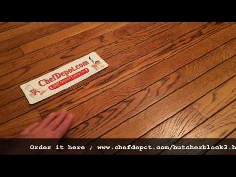 Most Durable Vinyl Tile Flooring Durable Vinyl