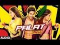 Palat Tera Hero Idhar Hai Full Song Audio Main Tera Hero Var