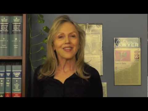 Child Support Payment Calculation California - Legal Action Workshop