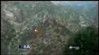 New Video of Organized Taliban Attack